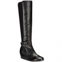 Deals List: Kenneth Cole Reaction Women's Tip Boots