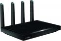 Deals List: NETGEAR R8500-100NAS Nighthawk X8 Wireless AC5300 Tri-Band Quad-Stream MU-MIMO Gigabit Router (Discontinued)