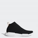 Deals List: adidas NMD_CS1 Primeknit Men's Shoes (Blue/Black or Cargo/Green)