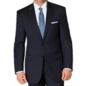 Deals List: Jos. A. Bank Mens Signature Collection Traditional Fit Tuxedo