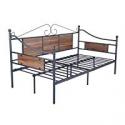 Deals List: ClosetMaid 1233 Adjustable 8-Tier Wall and Door Rack, 18-Inch