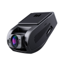 Deals List:  Aukey DR-02 1080p Dashboard Camera with 6-Lane 170° Wide-Angle Lens