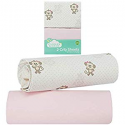 Deals List: Save Up To 35% on Organic Cotton Bedding