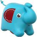 Deals List: Fisher-Price Roller Elephant