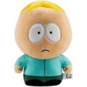 Deals List: Kidrobot PHUNNY 8-Inch South Park Plush Figure