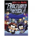 Deals List: South Park: The Fractured but Whole