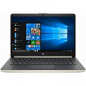 Deals List: HP EliteBook 850 G5, Intel® Core™ i5 ,4GB,128GB SSD,15.6 inch,Windows 10 Home 64
