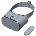 Deals List: Google Daydream View Virtual Reality Headset 2017 Edition