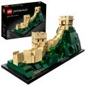 Deals List: LEGO Technic Dozer Compactor 42071 Building Kit (171 Piece)