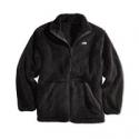 Deals List: 32 Degrees Little Boys Double Monkey Fleece Jacket
