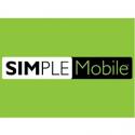 Deals List: @Simple Mobile