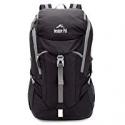 Deals List: Venture Pal Large Hiking Backpack