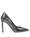 Deals List: Puma Prowl Alt 2 VT Women's Shoes