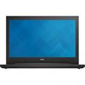 Deals List: Dell Vostro 15 5000,7th Generation Intel® Core™ i5-7200U,8GB,256GB SSD,15.6 inch,Windows 10 Pro 64-bit