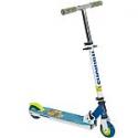 Deals List: Minions 2-Wheel Folding Scooter