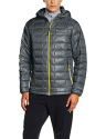 Deals List: Columbia Trask Mountain 650 Turbodown Hooded Down Jacket