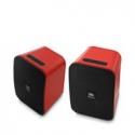 Deals List: JBL Control X Wireless