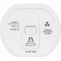 Deals List: Samsung SmartThings ADT Smart Carbon Monoxide Alarm