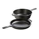 Deals List: Crock-Pot Chicago Bears NFL Cook & Carry Slow Cooker