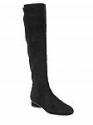 Deals List: Stuart Weitzman Eloise Tall Suede Boots