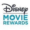 Deals List: @Disney Movie Rewards