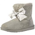 Deals List: UGG Women's W Gita Bow Mini Fashion Boot