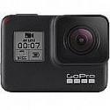 Deals List: GoPro Hero 7 Black