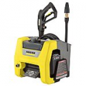 Deals List: Karcher K1710 Cube 1700-PSI 1.2-GPM Cold Water Electric Pressure Washer
