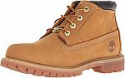Deals List:  Timberland Women's Nellie Double Waterproof Ankle Boot