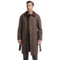 Deals List: Jos. A. Bank Executive Collection Traditional Fit Full-Length Coat