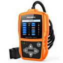 Deals List: FOXWELL NT201 Auto OBD2 Scanner Diagnostic Scan Tool