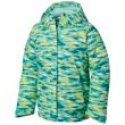 Deals List: Columbia Womens Arcadia II Rain Jacket