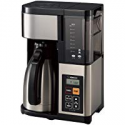 Deals List: Zojirushi EC-YTC100XB Coffee Maker,10 Cup,Stainless Steel