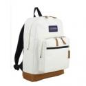 Deals List: Eastsport Power Tech Backpack with External USB Charging Port