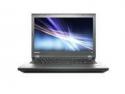 """Deals List: Lenovo ThinkPad L440 Intel i5 Dual Core 2600 MHz 128GB SSD 4GB DVD ROM 14.0"""" WideScreen LCD Windows 10 Professional 64 Bit Laptop Notebook, refrub"""
