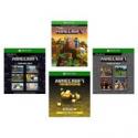 Deals List: Forza Motorsport 7 Standard Edition Xbox One