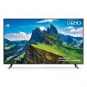 Deals List: VIZIO 65 inch Class 4K Ultra HD (2160P) HDR Smart LED TV (D65x-G1)