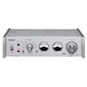 Deals List: Teac AI503S USB-DAC/Premain Amplifier DTV Converter