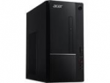 Deals List: Acer Desktop Computer Aspire T TC-865-NESelecti5 Intel Core i5 8th Gen 8400 (2.80 GHz) 8 GB DDR4 1 TB HDD Intel UHD Graphics 630 Windows 10 Home 64-Bit