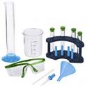 Deals List: Klutz Maker Lab Circuit Kit