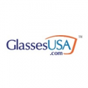 Deals List: @GlassesUSA