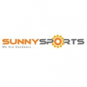 Deals List: @SunnySports