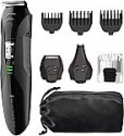 Deals List: Remington Lithium All-In-One Mens Grooming Kit PG6027