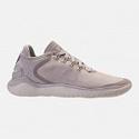 Deals List: Women's Nike Benassi Slides