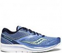 Deals List: Saucony Kinvara 9 Running Shoes (Various Colors)