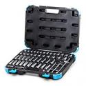 Deals List: Capri Tools 3/8-Inch Drive Master Socket Set 52-Piece CP12320