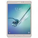 Deals List: Samsung Galaxy Tab S2 8-inch 32GB Tablet