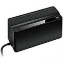 Deals List: APC Back-UPS 6-Outlet 450 VA Backup UPS BN450M