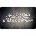 Deals List: $100 Kansas City Steaks Gift Card