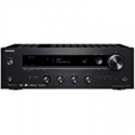 Deals List: Onkyo TX-8140 2 Channel Network Stereo Receiver